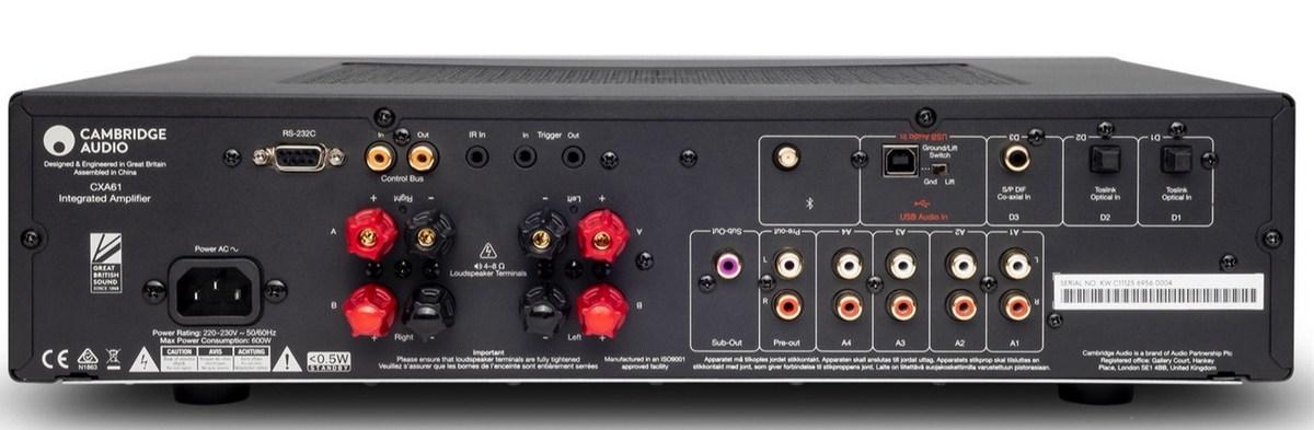 Cambridge-audio-cxa-61-sztereo-integralt-erosito-back