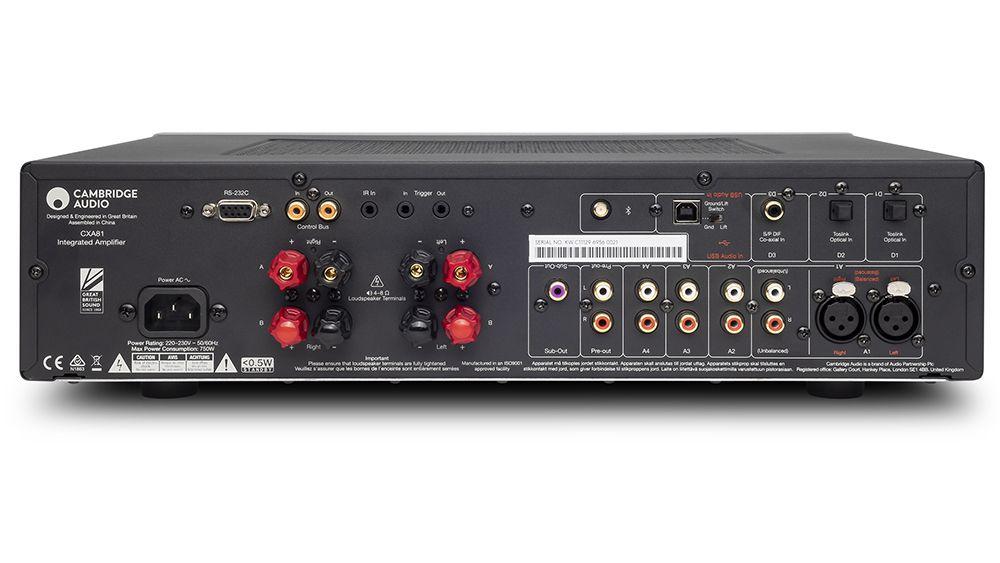 Cambridge-audio-cxa-81-sztereo-integralt-erosito-back