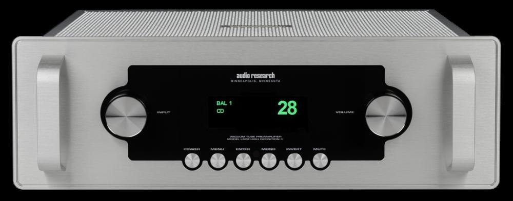 audio_research_ls28_vacuum_tube_line_pre-amplifier_2