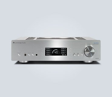 cambridge_audio_851a_silver