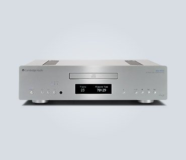 cambridge_audio_851c_silver