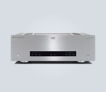 cambridge_audio_851w_silver-1