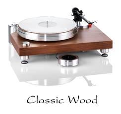 classic-wood_m