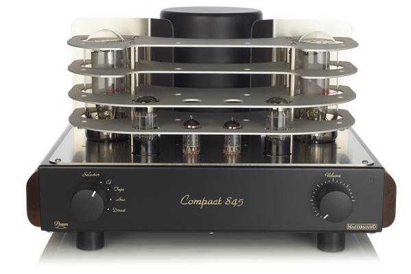 compact845-font