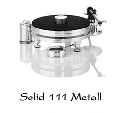 solid-111-metal_m