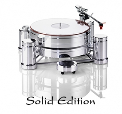 solid-edition-2_m