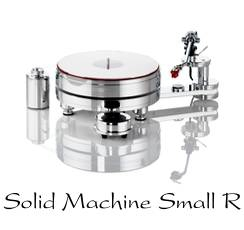 solid-machine-small-alu-poliert_m
