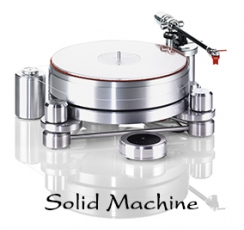 solid-machine_m
