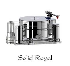 solid-royal_m
