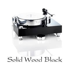 wood-black_m