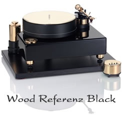 wood-referenz-black-gold_m