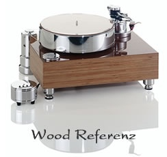 wood-referenz_m