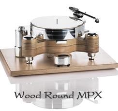 wood-round-mpx_m
