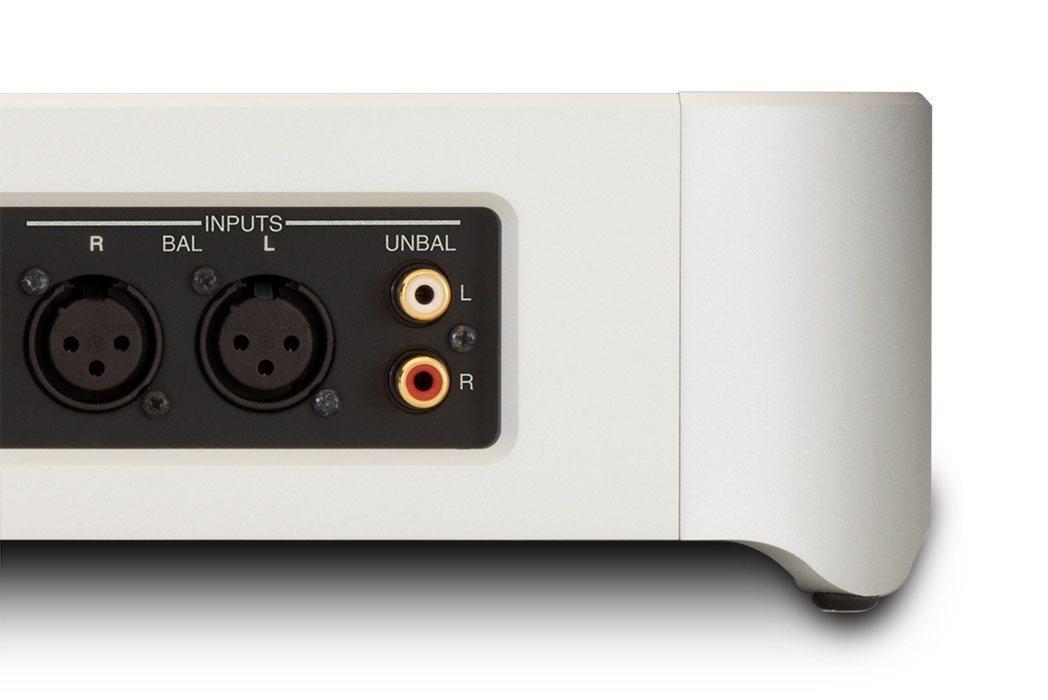 a315 Back inputs 1048x700