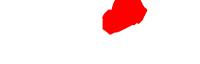 acoustic signature logo