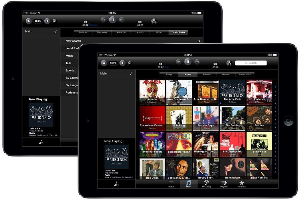m330_app_mockup_iPad_Air_Horz_1048x700