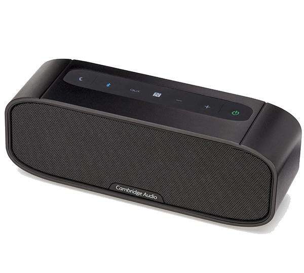 Cambridge-Audio_G2_Mini_Hordozható-Bluetooth-Hangsugárzó