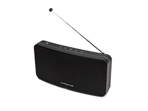 Cambridge-Audio_Go-Radio_Bluetooth_aktiv-hangfal