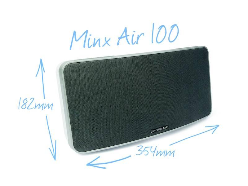 Cambridge_Audio_MinxAir1000