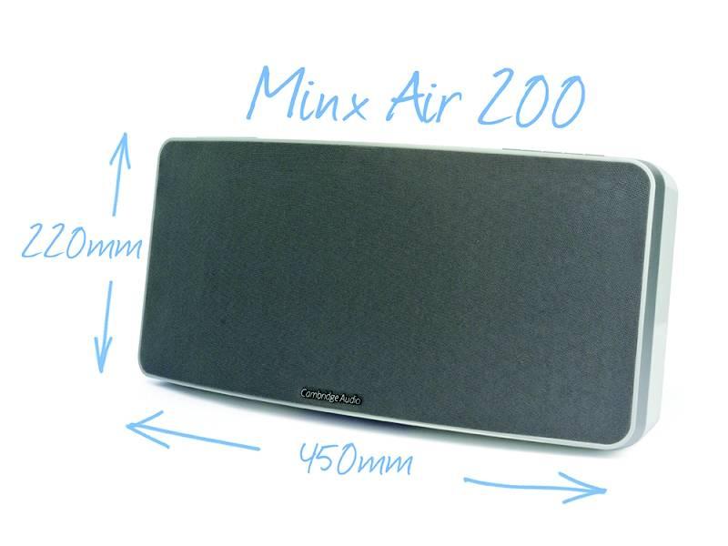 Cambridge_Audio_MinxAir2000