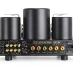 astersound-Compact-300B-csoves-integralt-erosito-back
