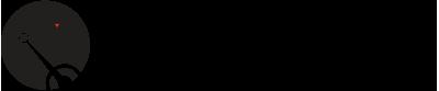Dan Dagostino logo