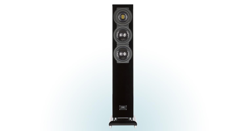 ELAC_FS-507-VX-JET_Black-High-Gloss_Prototype1_20110826_cGW__MG_8830_RGB-8bit-free-comp-1500x800
