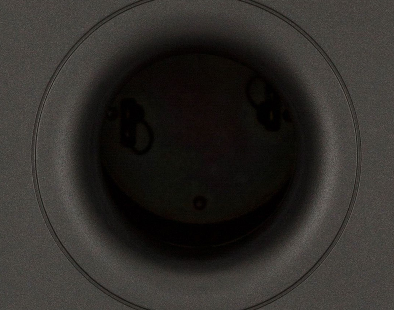 LINE_240_bass_reflex_ports-1500x1180