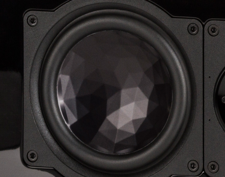 LINE_260_crystal_membrane_driver-1500x1180
