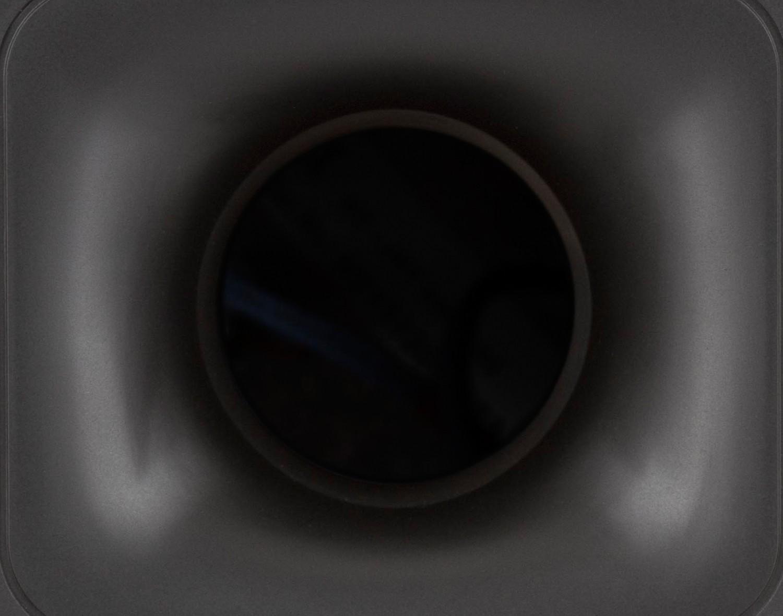 LINE_300_bass_refelx_port-1500x1180