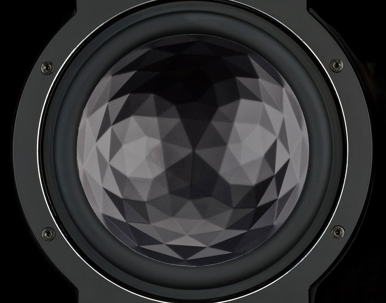 LINE_500_crystal-1500x1180