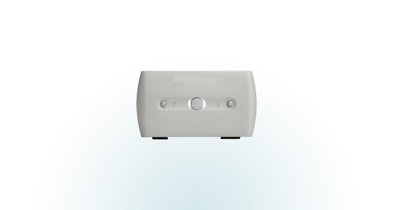 PPA-1_hero-1500x800