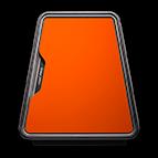 finitura_arancio
