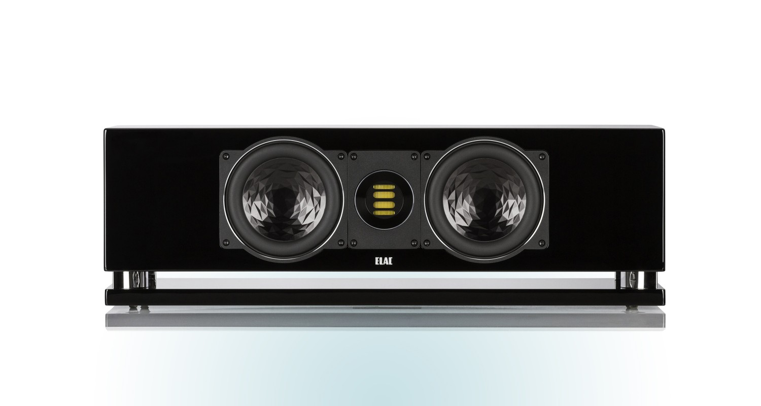 hero_ELAC_CC-400_Black-High-Gloss_without-grille_20130426_cGW_7D_17318_RGB-8bit-wMirror-free-comp6-1500x800