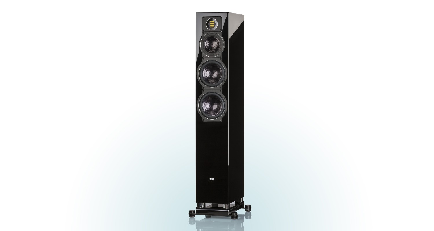 hero_ELAC_FS-409_Black-High-Gloss_20140624_cGW_7D_23471_RGB-8bit-wMirror-free-1500x800