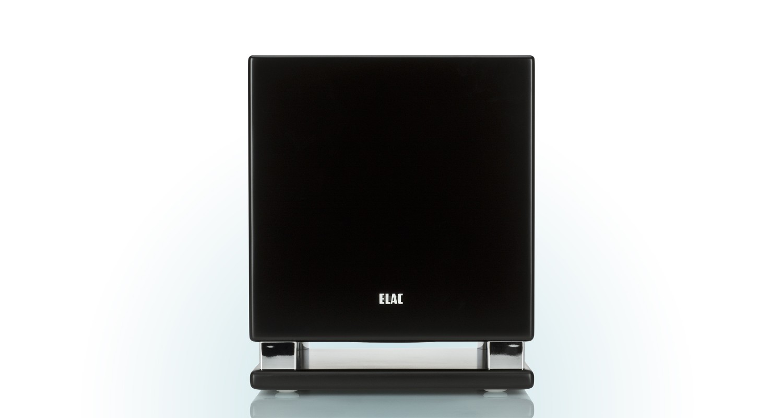 hero_ELAC_SUB-2030_Silk-Matt-Black_20111028_cGW__MG_9523_RGB-8bit-1500x800