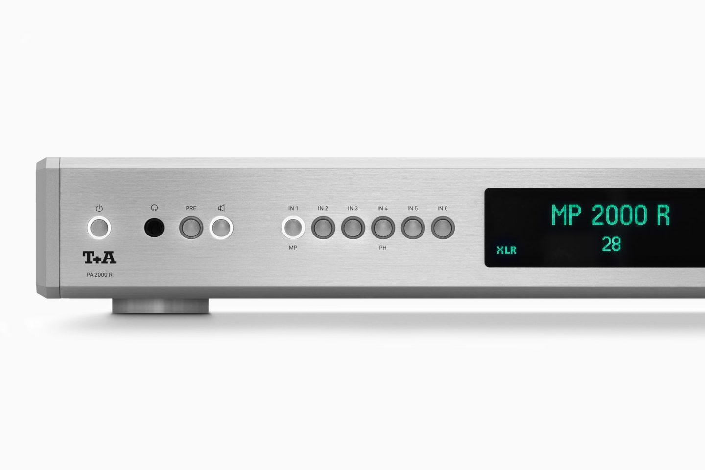 pa2000_teaser_audiosystem-1440x960