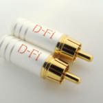 vertere-pulse-dfi-interconnect-cable-sq2