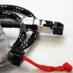 vertere-pulse-hb-ethernet-cable-sq3
