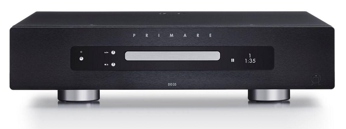 Primare-DD35-CD-futomu