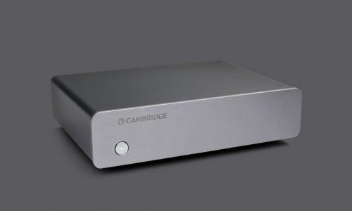 Cambridge-Audio-Solo-silver