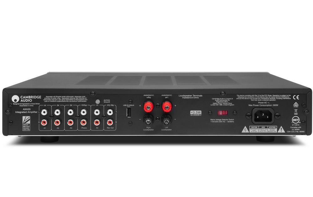Cambridge-audio-AXA35-sztereo-erosito-back