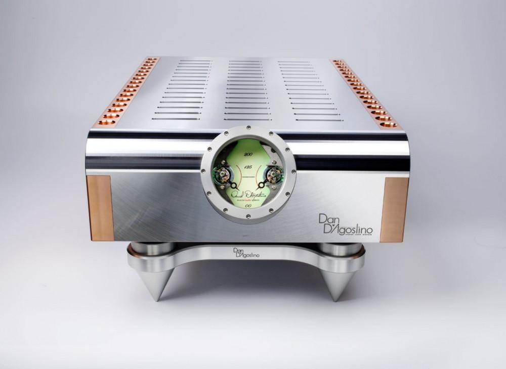 Dan-DAgostino-MOMENTUM-S250-sztereo-vegerosito-front