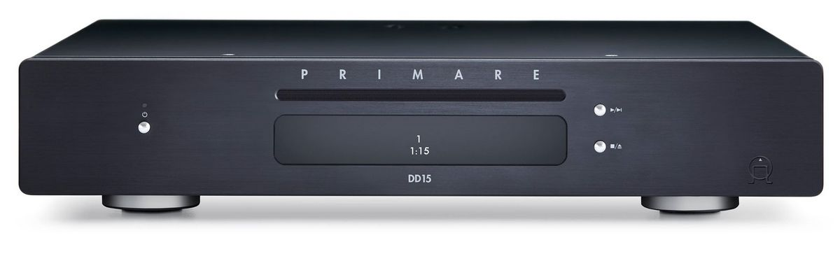 Primare-DD15-CD-futomu
