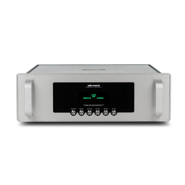 preamplificateur-phono-audio-research-ph9