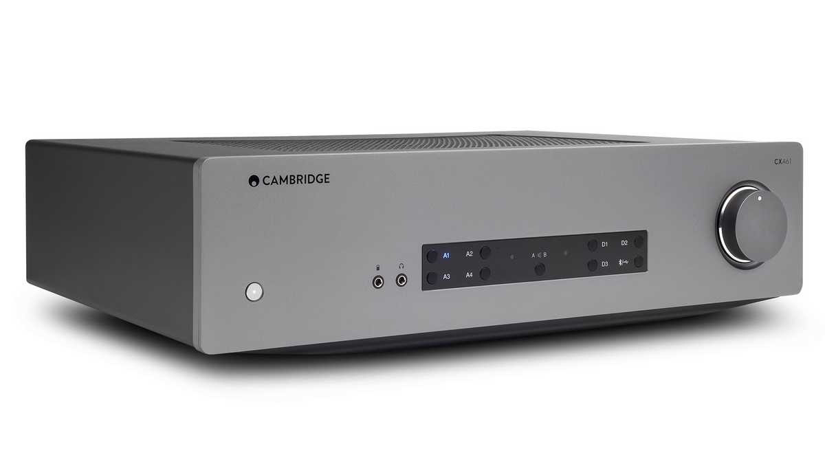 Cambridge-audio-cxa-61-sztereo-integralt-erosito-front