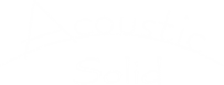 acoustic-solid-logo