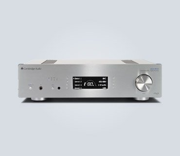 cambridge_audio_851d_silver