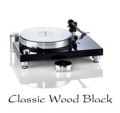 classic-wood-black_m
