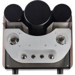 matersound-c300bu56486